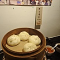 台中市田中央:餐廳+外觀 (8).JPG
