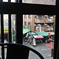 台中市田中央:餐廳+外觀 (14).JPG