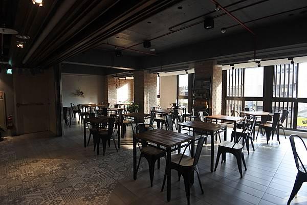 台中市田中央:餐廳+外觀 (16).JPG