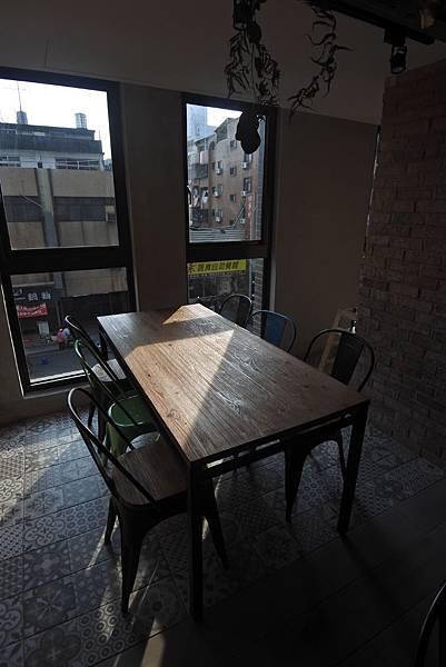 台中市田中央:餐廳+外觀 (19).JPG