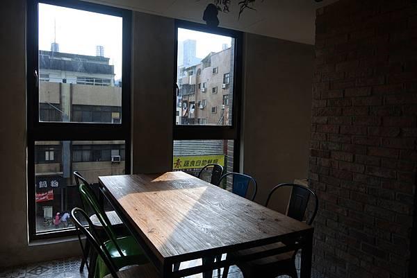 台中市田中央:餐廳+外觀 (18).JPG
