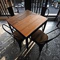 台中市田中央:餐廳+外觀 (21).JPG