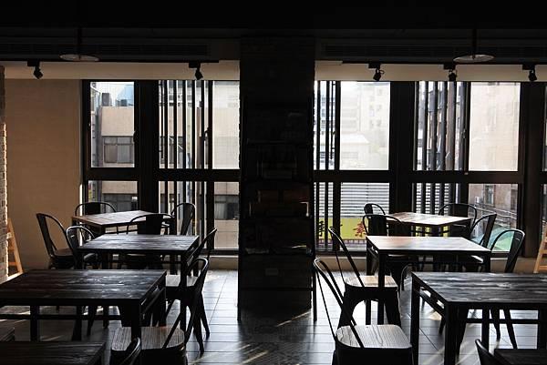 台中市田中央:餐廳+外觀 (23).JPG