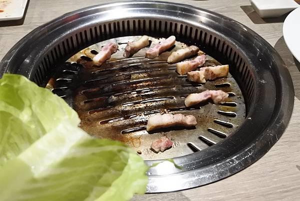 台中市山鯨燒肉 (3).JPG