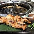 台中市山鯨燒肉 (4).JPG