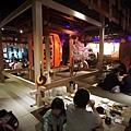 台中市山鯨燒肉 (7).JPG
