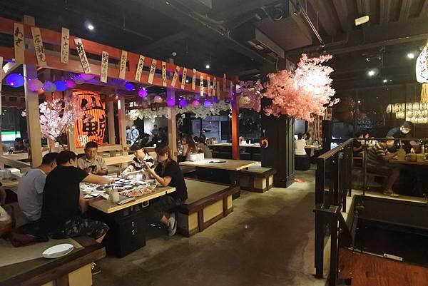 台中市山鯨燒肉 (15).JPG
