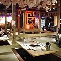 台中市山鯨燒肉 (19).JPG