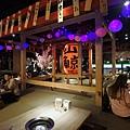 台中市山鯨燒肉 (21).JPG