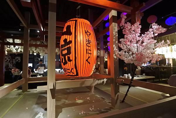 台中市山鯨燒肉 (31).JPG