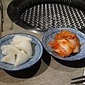 台中市山鯨燒肉 (32).JPG