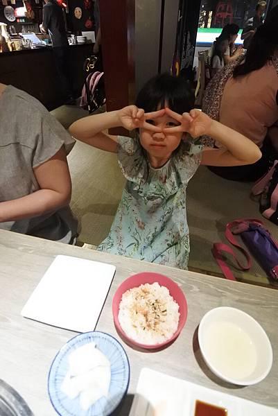 台中市山鯨燒肉 (33).JPG