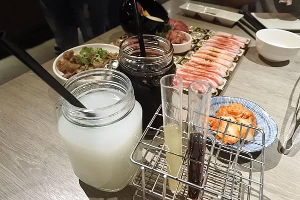 台中市山鯨燒肉 (34).JPG