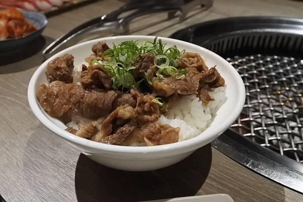 台中市山鯨燒肉 (35).JPG