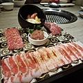 台中市山鯨燒肉 (37).JPG