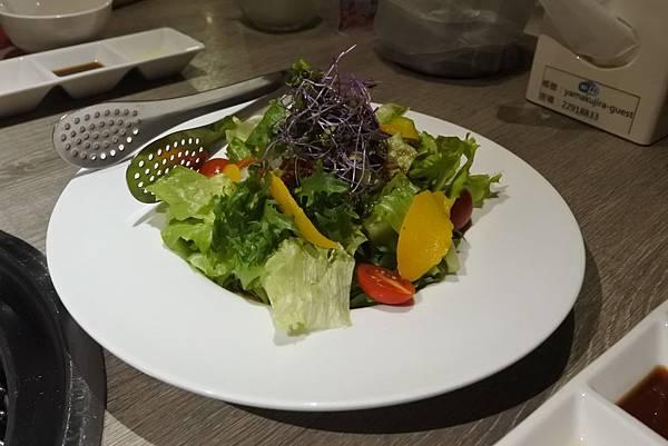 台中市山鯨燒肉 (38).JPG