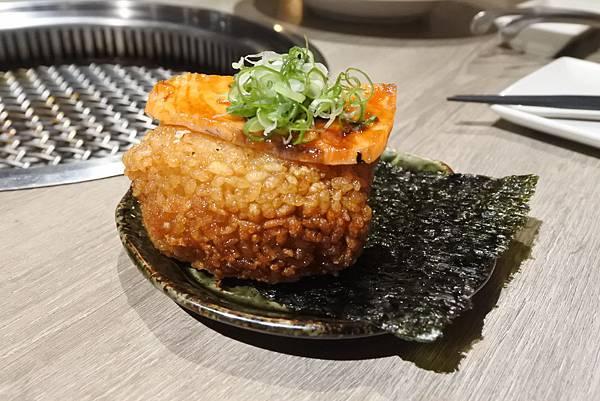 台中市山鯨燒肉 (39).JPG