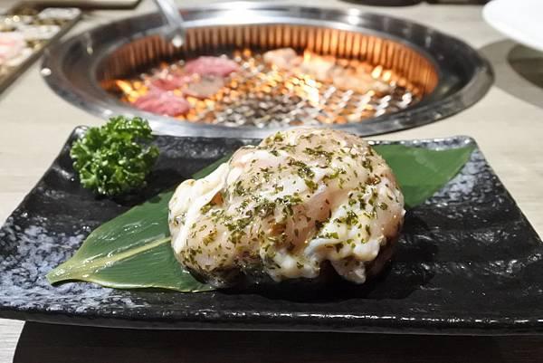 台中市山鯨燒肉 (40).JPG