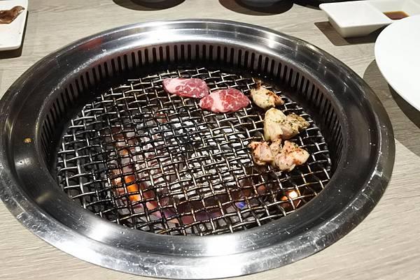 台中市山鯨燒肉 (42).JPG