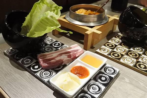 台中市山鯨燒肉 (43).JPG