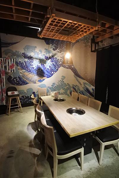 台中市山鯨燒肉 (44).JPG