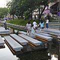 台中市綠川水岸廊道 (11).JPG