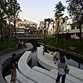 台中市綠川水岸廊道 (23).JPG