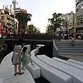 台中市綠川水岸廊道 (25).JPG