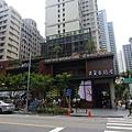台中市TSUTAYA BOOKSTORE台中市政店 (7).JPG
