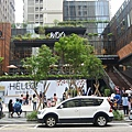 台中市TSUTAYA BOOKSTORE台中市政店 (9).JPG