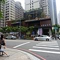 台中市TSUTAYA BOOKSTORE台中市政店 (8).JPG