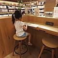 台中市TSUTAYA BOOKSTORE台中市政店 (11).JPG