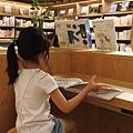 台中市TSUTAYA BOOKSTORE台中市政店 (12).JPG