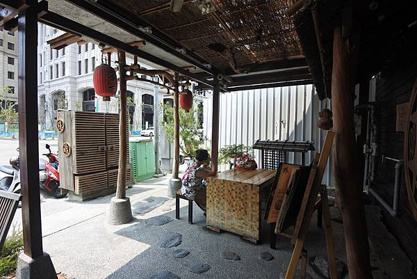 台中市隠し蔵市政店 (10).JPG