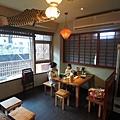 台中市隠し蔵市政店 (18).JPG
