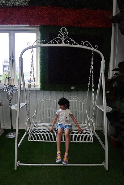 台中市江合花市 (8).JPG