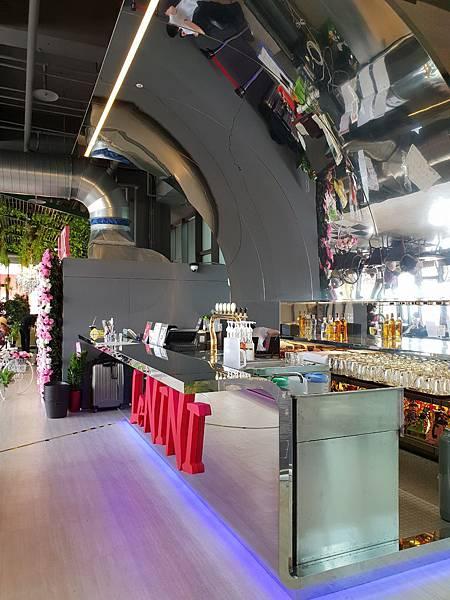 台北市樂尼尼義式餐廳台北內湖店 (6).jpg