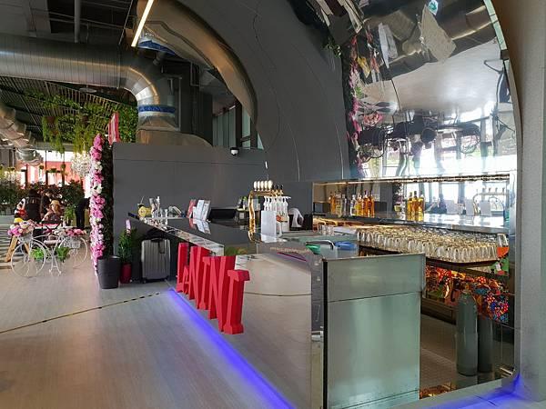 台北市樂尼尼義式餐廳台北內湖店 (7).jpg