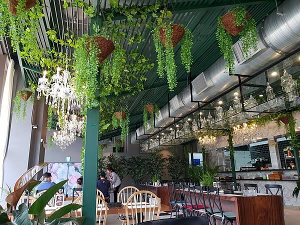 台北市樂尼尼義式餐廳台北內湖店 (9).jpg