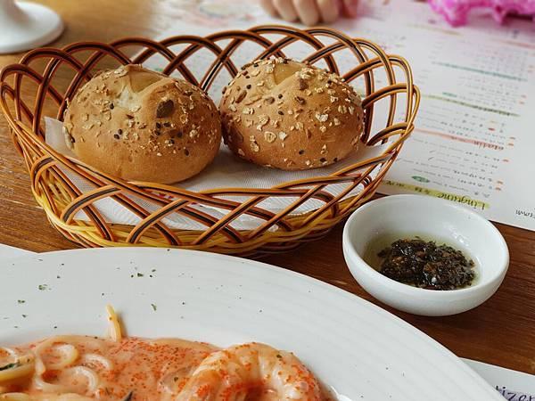 台北市樂尼尼義式餐廳台北內湖店 (13).jpg