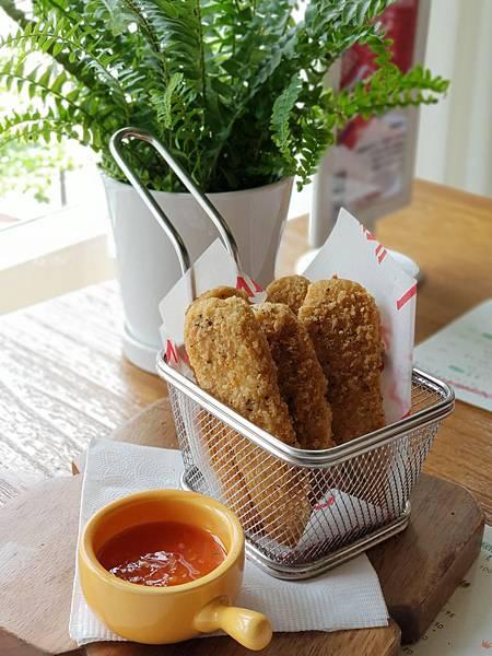 台北市樂尼尼義式餐廳台北內湖店 (19).jpg