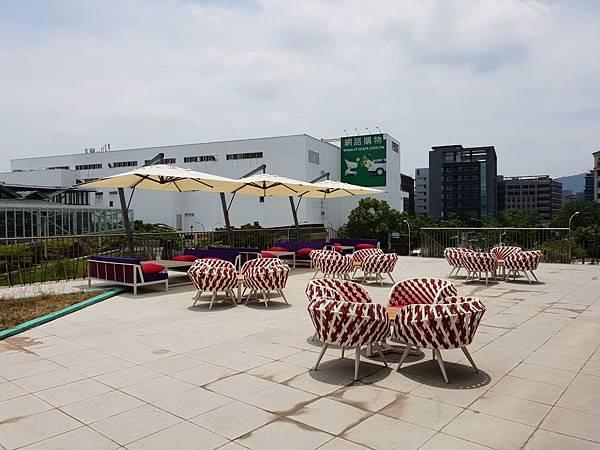 台北市樂尼尼義式餐廳台北內湖店 (34).jpg