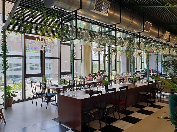 台北市樂尼尼義式餐廳台北內湖店 (36).jpg