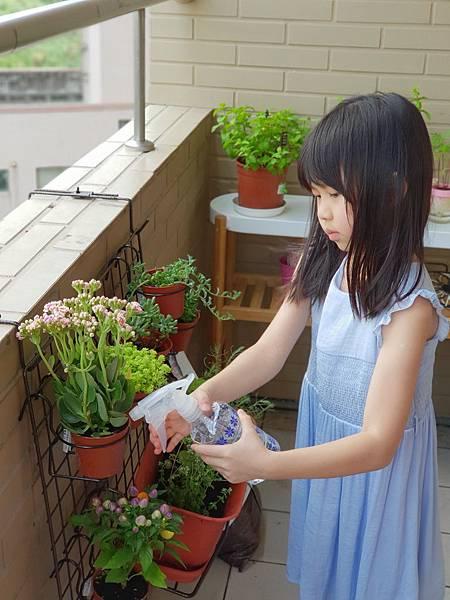 亞亞的園藝小幫手 (1).jpg