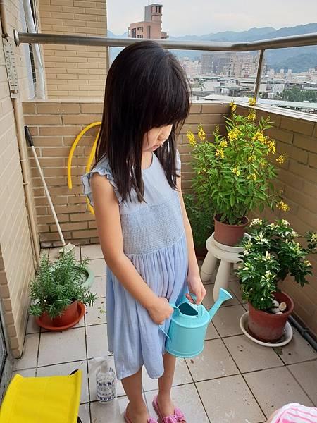 亞亞的園藝小幫手 (12).jpg
