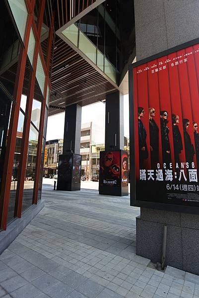 台北縣樹林市秀泰生活樹林店 (6).JPG