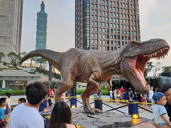 亞亞的恐龍驚魂記 (2).jpg