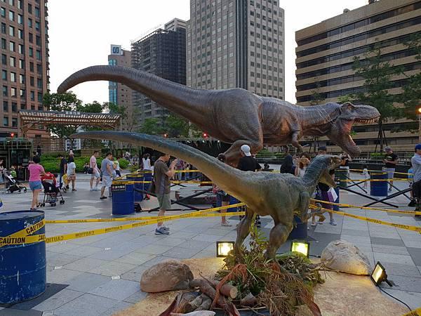 亞亞的恐龍驚魂記 (8).jpg