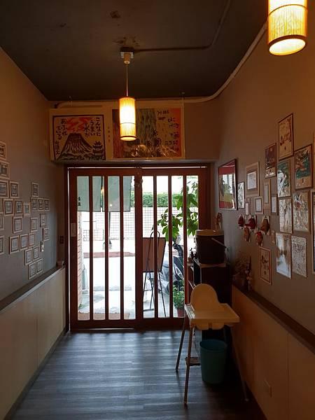 台北市青嵐食堂 (3).jpg