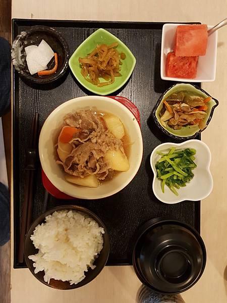 台北市青嵐食堂 (15).jpg